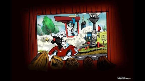 mickey-ride-1500162918