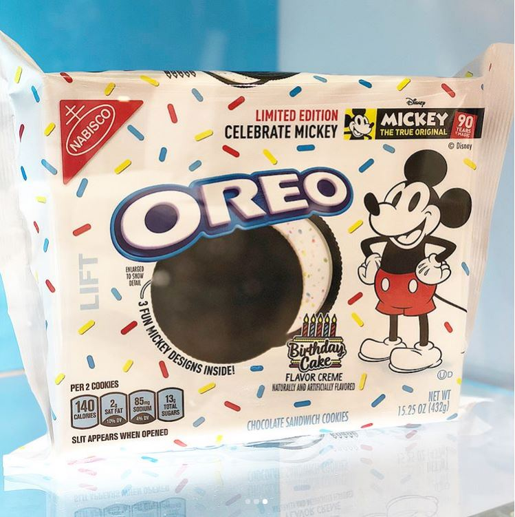 disney-mickey-mouse-oreos